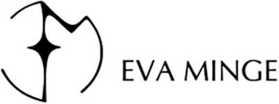 eva-minge-logo