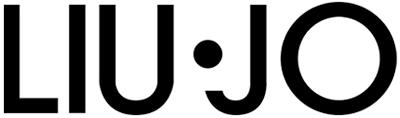 liu-jo-logo