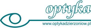 logo_optyka_dzierzoniow_male