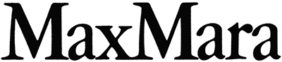 max-mara-logo