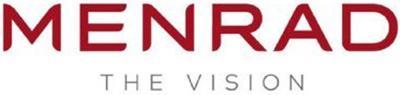 menrad-logo