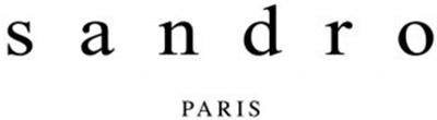 sandro-logo