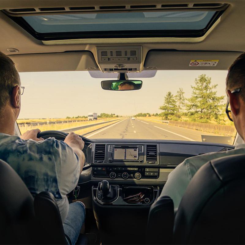 zakladka_oferta-soczewki-okularowe_soczewki-dla-kierowcow