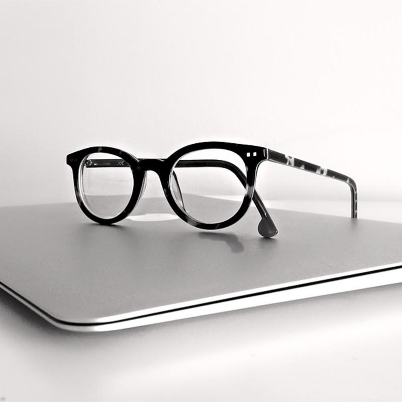zakladka_oferta_-soczewki-okularowe_soczewki-relaksacyjne