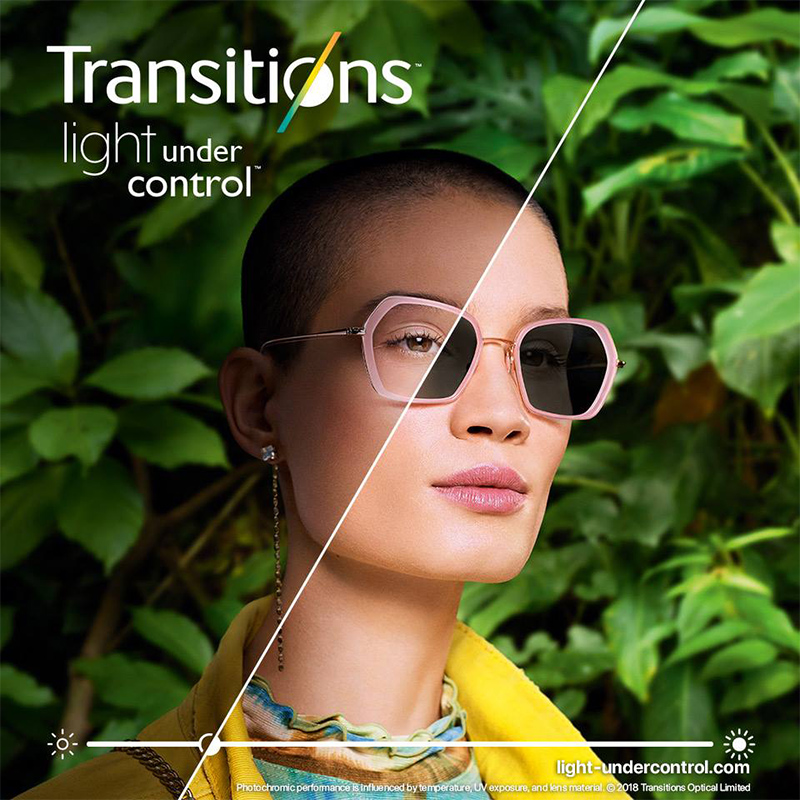 zakladka_oferta_soczewki-okularowe_Transitions