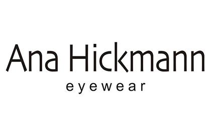 ana-hickmann-logo-slider