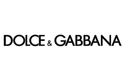 dolce-gabbana-logo-slider