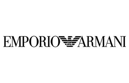 emporio-armani-logo-slider
