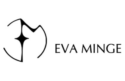 eva-minge-logo-slider