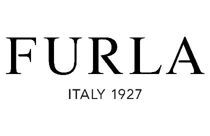 furla-logo-slider