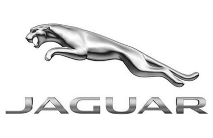 jaguar-logo-slider