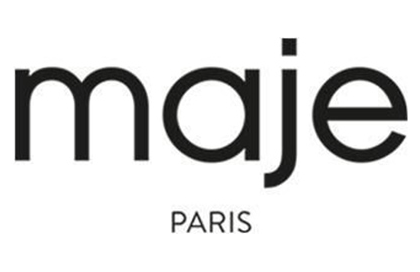 maje-logo