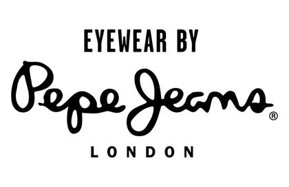 pepe-jeans-logo