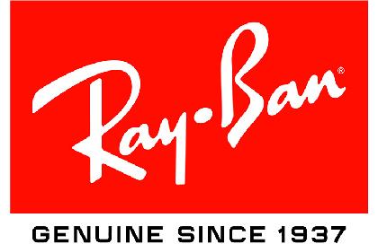 ray-ban-logo-slider